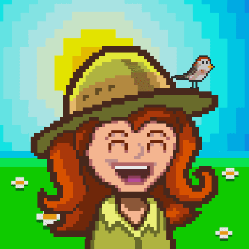 Happy Safari – the zoo game APKs MOD
