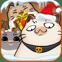 Haru Cats – Fun Slide Puzzle – Free Flow Zen Game APKs MOD