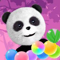 Panda Bubble APKs MOD