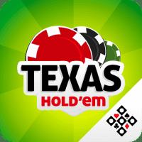 Poker Texas Holdem Online APKs MOD