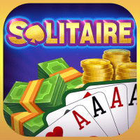 Solitaire Collection Win APKs MOD