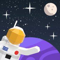 Space Colony Idle APKs MOD