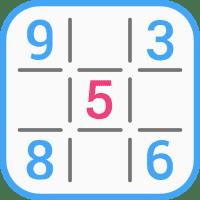 Sudoku Free Game APKs MOD