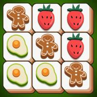 Tiledom – Matching Games APKs MOD
