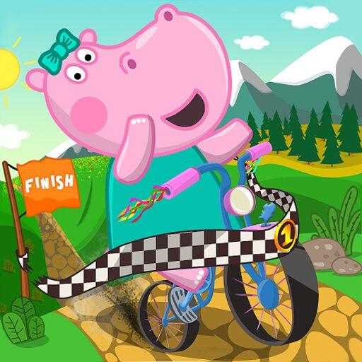 Bicycle Racing APKs MOD