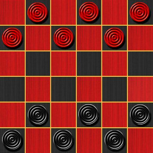 Checkers APKs MOD