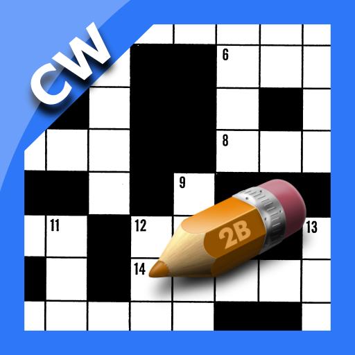 Crossword Puzzle Free APKs MOD