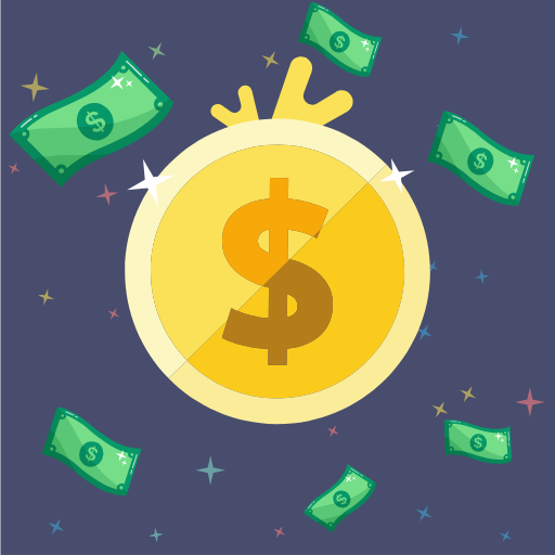 Earn money for Free with Givvy APKs MOD