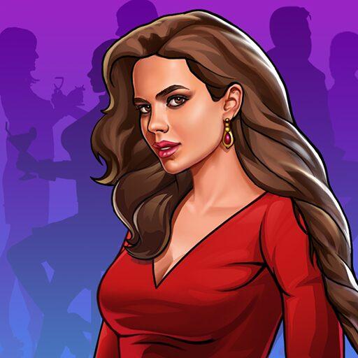 LUV – interactive game APKs MOD