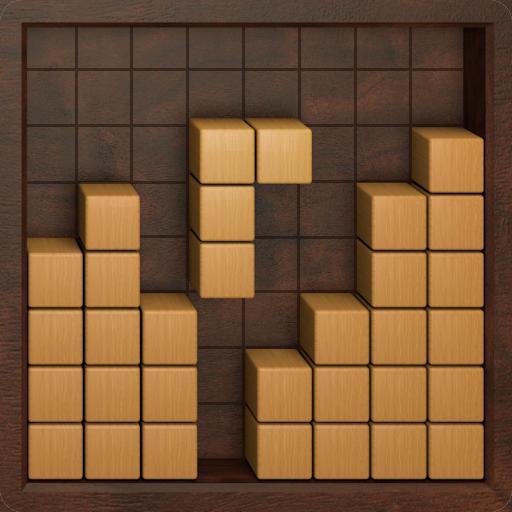 Wood Block – Music Box APKs MOD