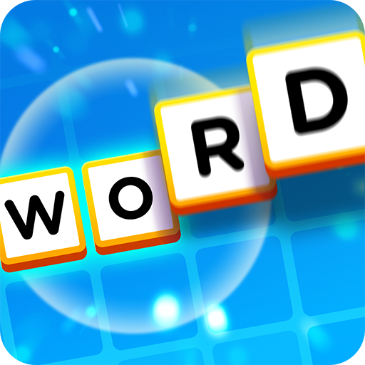 Word Domination APKs MOD
