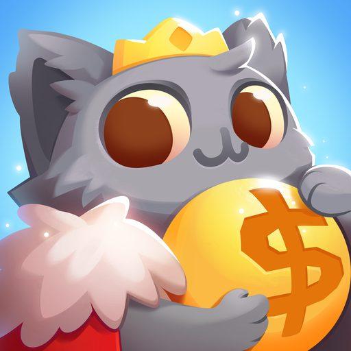 Bouncy Kings Pop coins 0.5.2 APKs MOD
