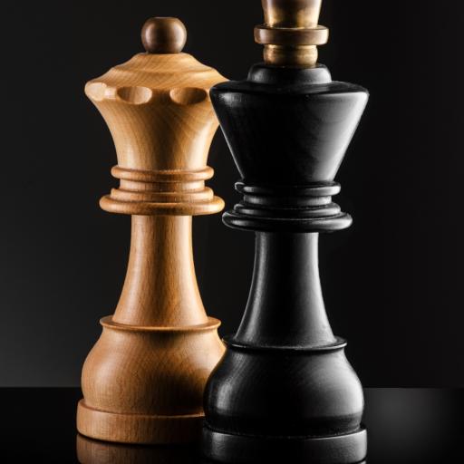 Chess 2.7.7 APKs MOD
