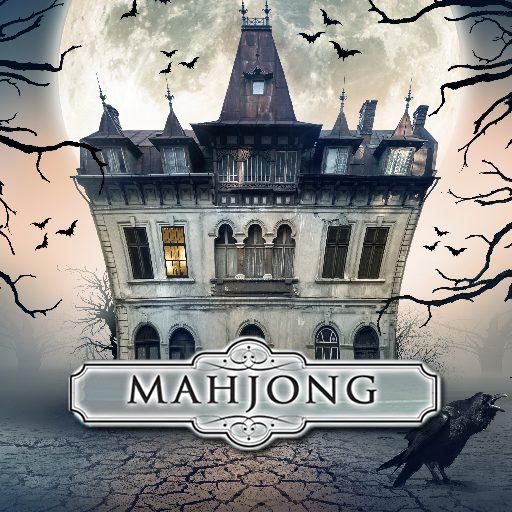 Mahjong Solitaire Secret Mansion 1.0.128 APKs MOD