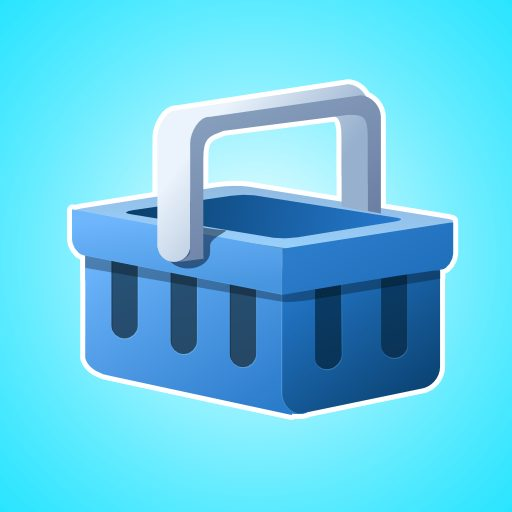 Mall Business Idle Shopping Game 2.1 APKs MOD