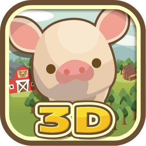 3D 4.11 APKs MOD