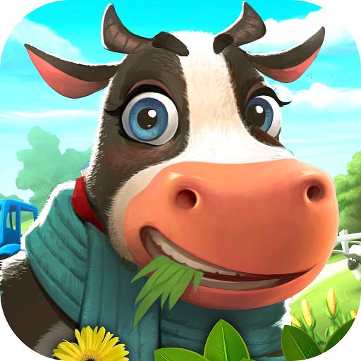 Dream Farm Harvest Moon 1.8.8 APKs MOD