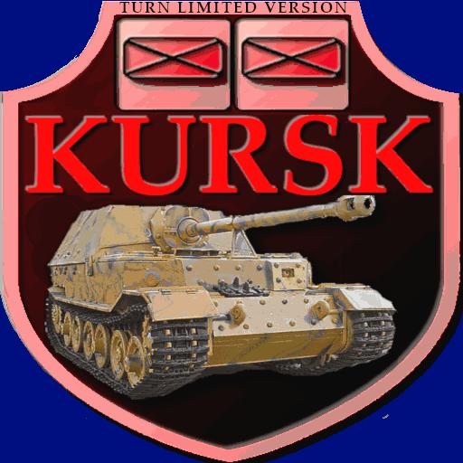 Kursk Biggest Tank Battle turn-limit 6.0.2.0 APKs MOD