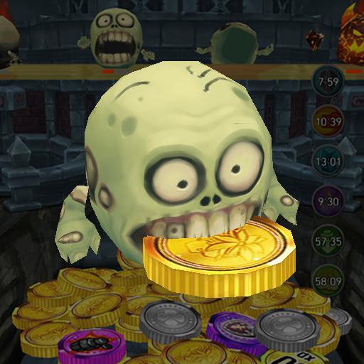 Monster Dozer 1.9.7 APKs MOD