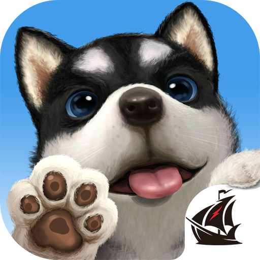 My Dog – Pet Dog Game Simulator 1.0.2 APKs MOD