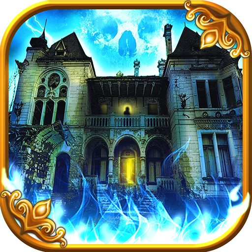 Mystery of Haunted Hollow Escape Games Demo 3.0 APKs MOD