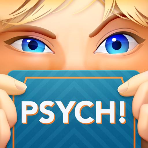 Psych Outwit your friends 10.8.62 APKs MOD