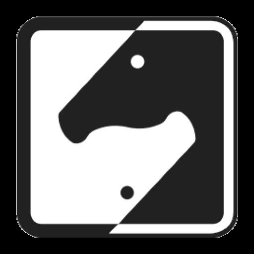 Square Off – Chess App 5.1 APKs MOD