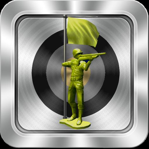 Toy Soldiers 3 3.1.29 APKs MOD