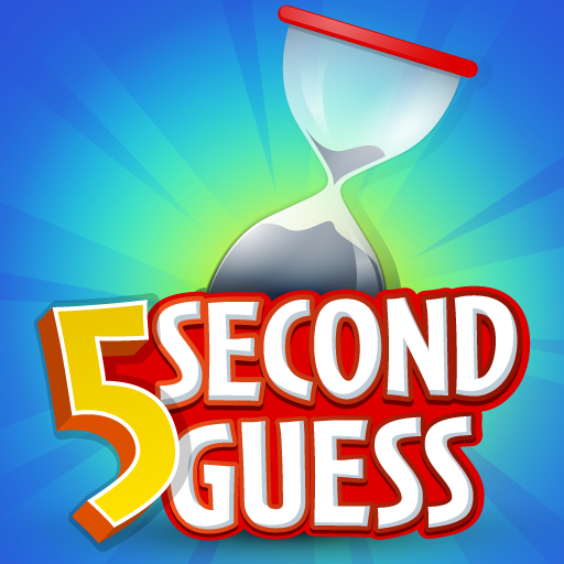 5 Second Guess – Group Game 13 APKs MOD