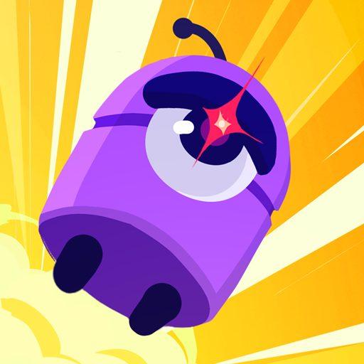 Boom Slingers 1.8.1 APKs MOD