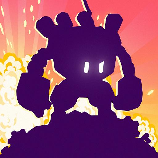 Botworld Adventure 0.16.8 APKs MOD