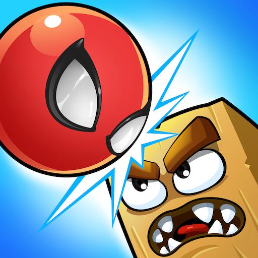 Bounce Ball Adventure 1.0.14 APKs MOD