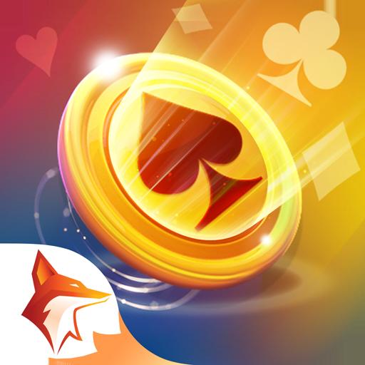 Crazy Tin Ln – Sm Lc – ZingPlay 4.19 APKs MOD