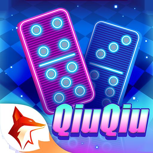 DOMINO QIUQIU 3D ZingPlay – Poker QQ 99 TERBAIK 1.5.44 APKs MOD