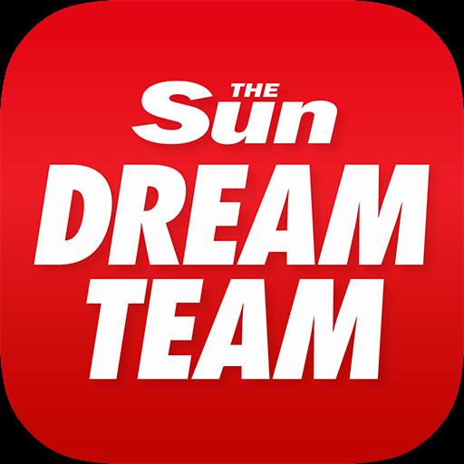 Dream Team Fantasy Football 14.01.68 APKs MOD