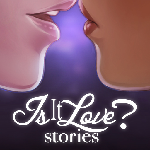 Is it Love Stories – Love Story its your game 1.4.383 APKs MOD