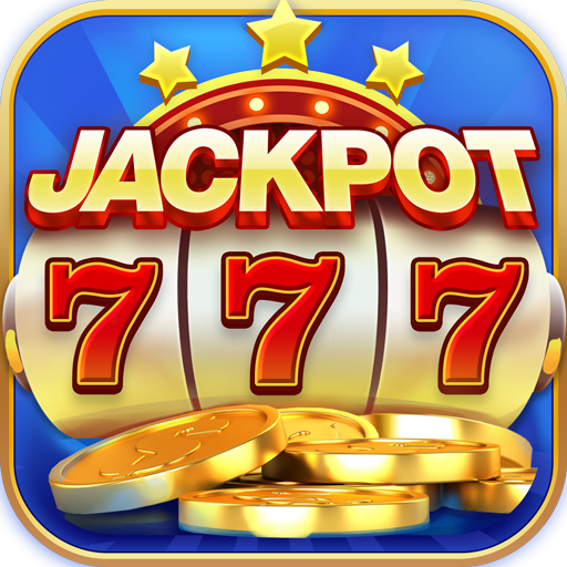 Jackpot 777 – Lucky casino slot fishing game 1.16.1.38 APKs MOD