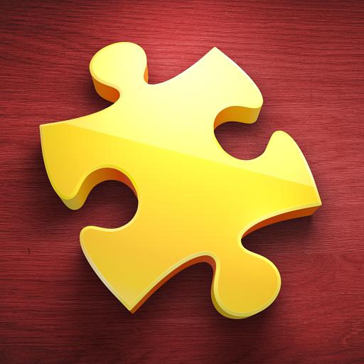Jigsaw Puzzles 1.0.9 APKs MOD