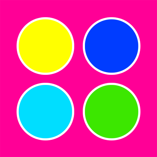Learn Colors for Toddlers – Educational Kids Game 2.0.1 APKs MOD