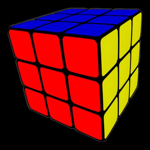 Magic Cube 1.8.4 APKs MOD