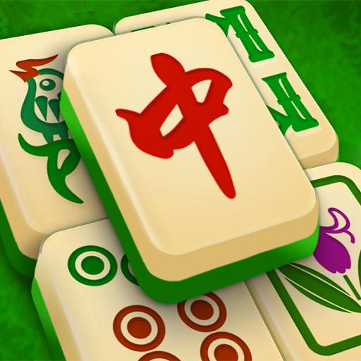 Mahjong Solitaire – Master 1.3.0 APKs MOD