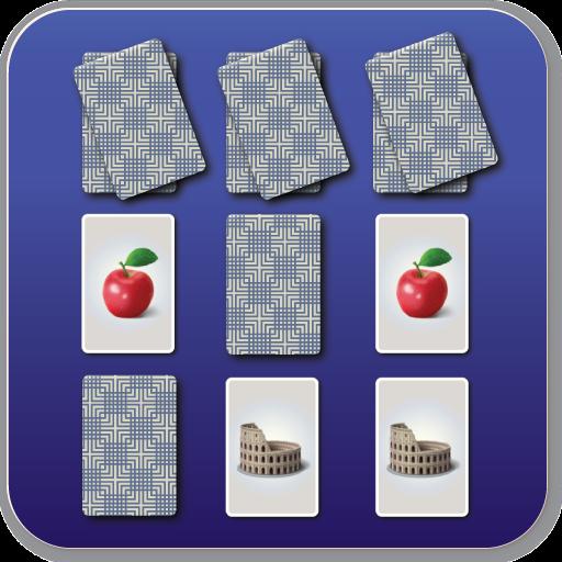 Memory match game 20.0 APKs MOD
