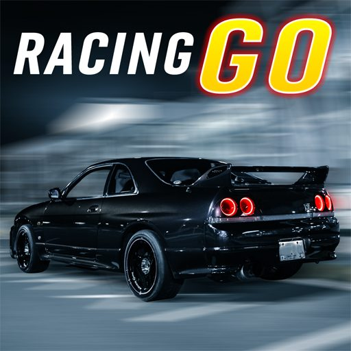 Racing Go – Free Car Games 1.3.4 APKs MOD