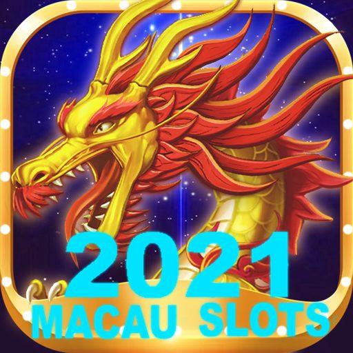 Richest Slots Casino – Free Macau Jackpot Game 777 1.0.45 APKs MOD