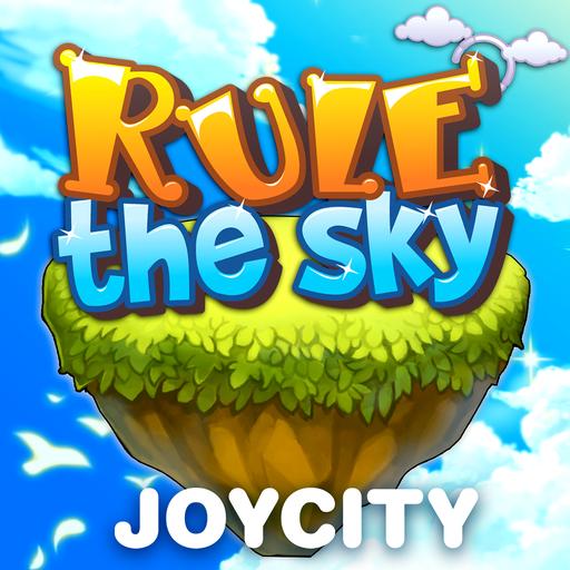 Rule the Sky 6.209 APKs MOD