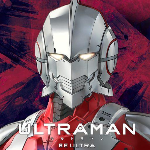 ULTRAMANBE ULTRA 1.2.41 APKs MOD