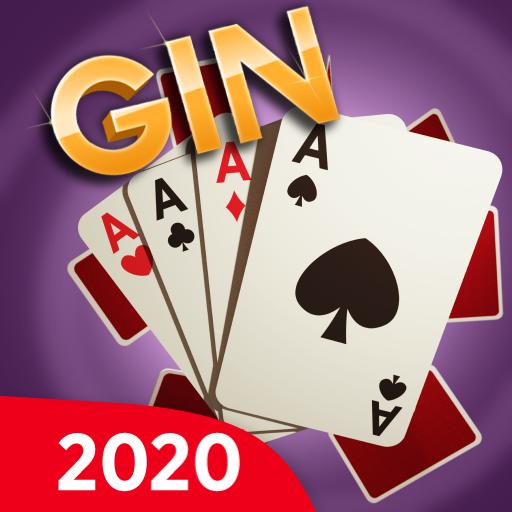 Gin Rummy – Offline Free Card Games 2.0.2 APKs MOD