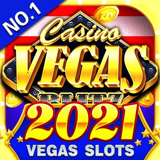 cosmopolitan hotel and casino Online