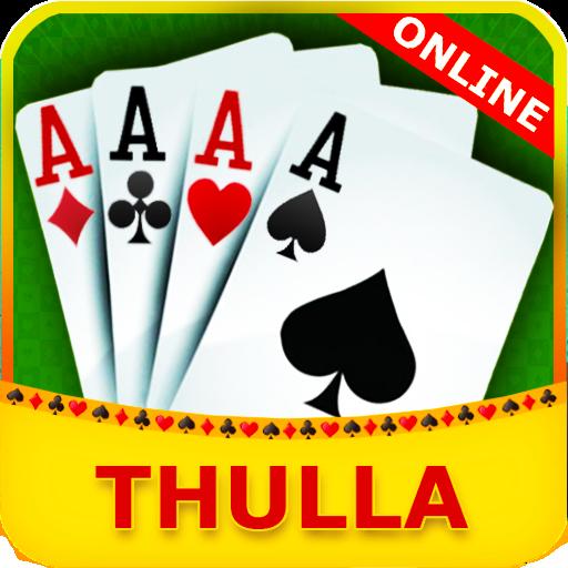 Bhabhi Thulla Online – 2021 Multiplayer cards game 3.0.16 APKs MOD