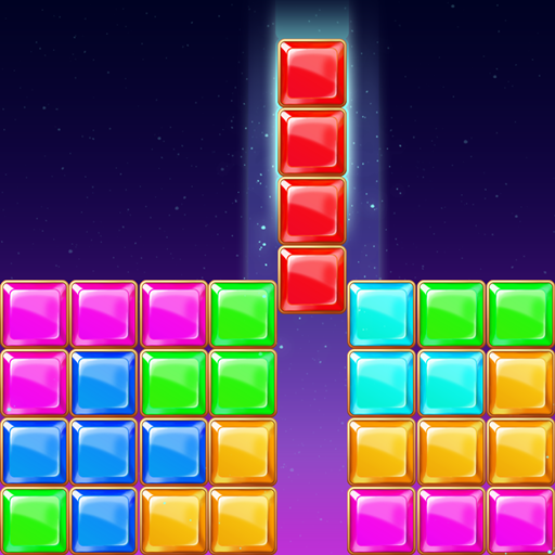 Block Puzzle 2022 1.0.2 APKs MOD